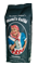 Mamis caffe Amabile Coffee 1000g - zrno